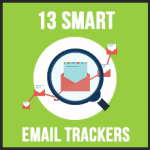 13 smart email trackers to help with email tracking