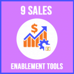9 incredible tools for sales operations and enablement