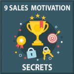 9 sales motivation secrets to empower your team