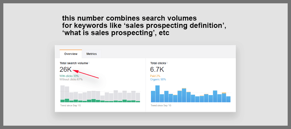 1-what-is-sales-prospecting-search.png