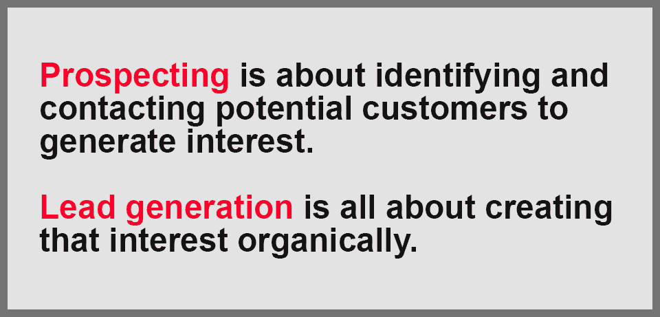 10-sales-prospecting-vs-lead-generation-definitions.png