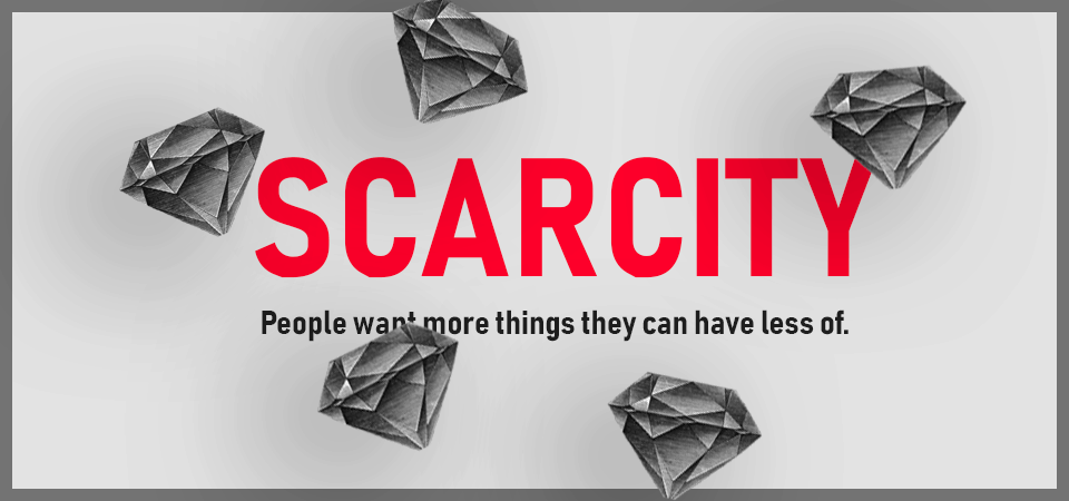 3-persuasive-techniques-scarcity.png