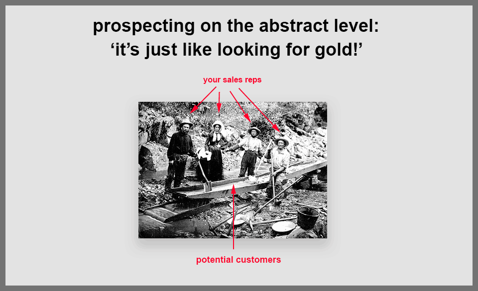 3-sales-prospecting-gold.png
