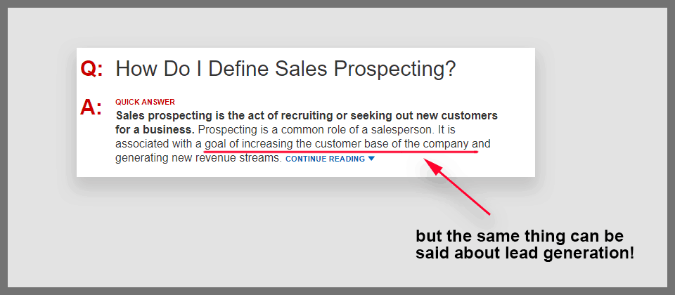 5-sales-prospecting-definition-reference.png