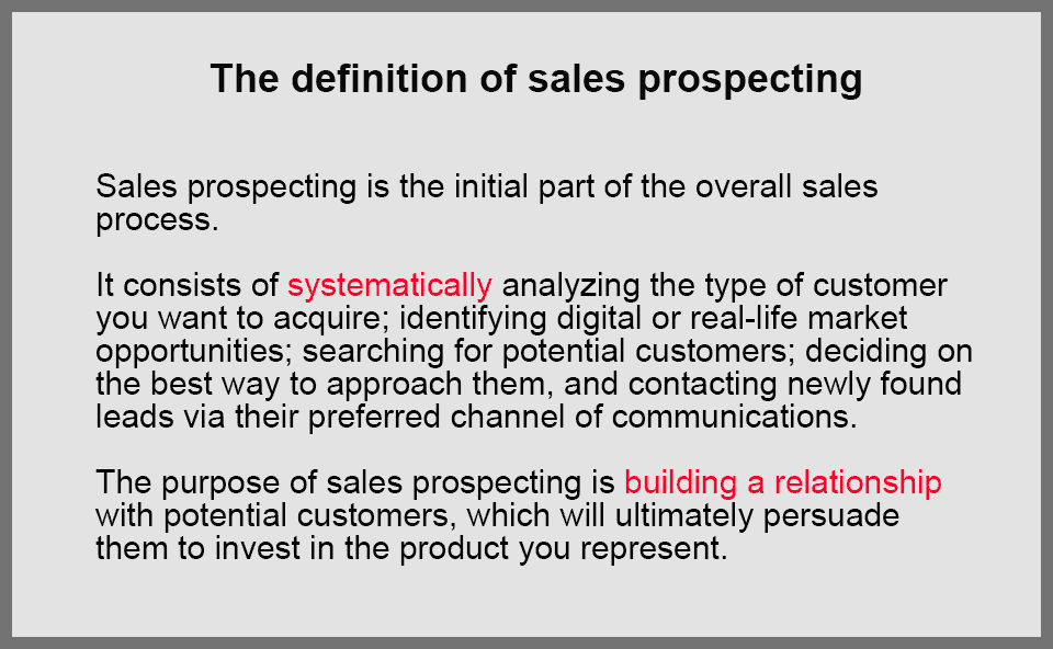 6-sales-prospecting-definition.png