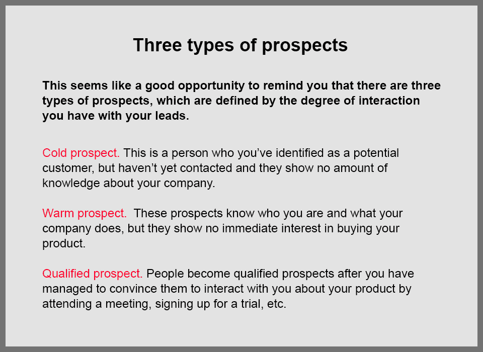 8-types-of-prospects.png