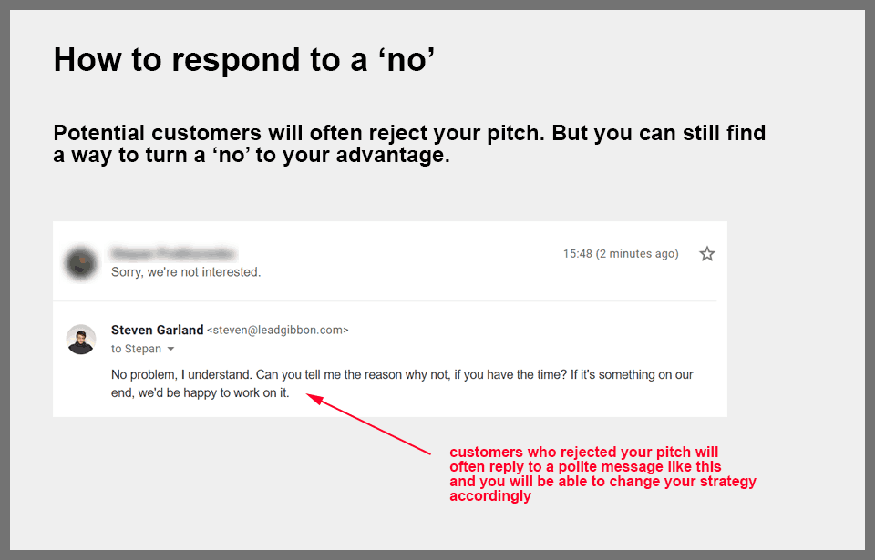 sales-strategy-step-13-how-to-hear-no.png