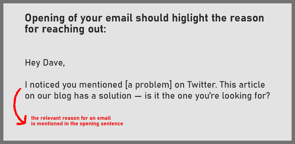 2-how-to-start-an-email-highlight-a-reason.png
