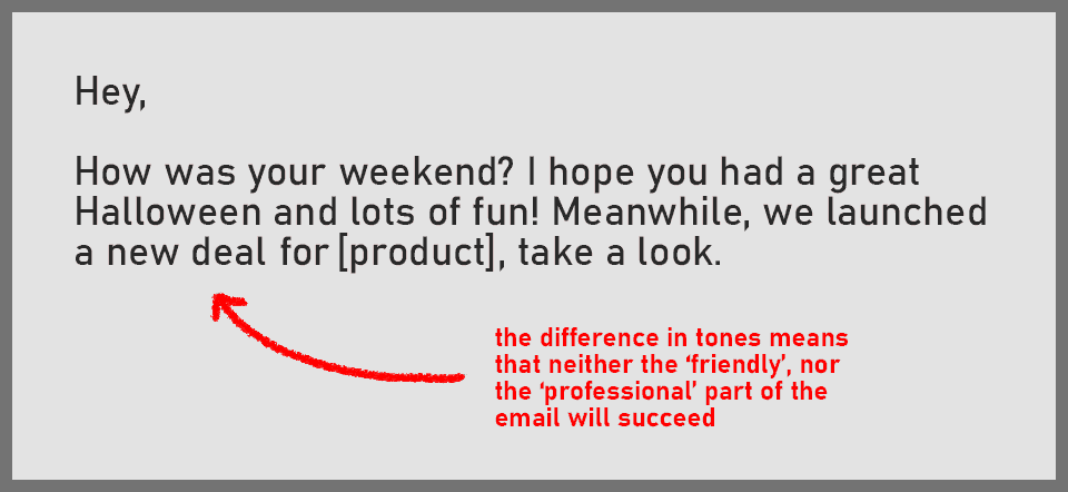 6-how-to-start-an-email-forced.png
