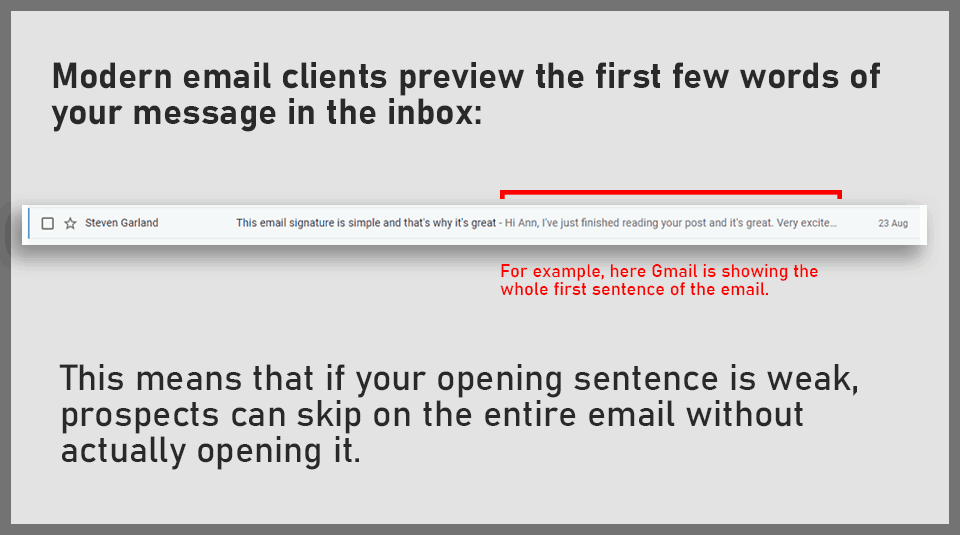 8-how-to-start-an-email-snippet.png