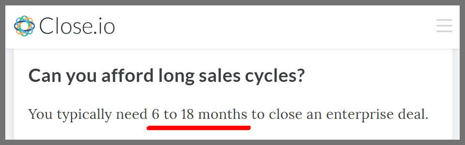 enterprise-sales-average-time-amount.png