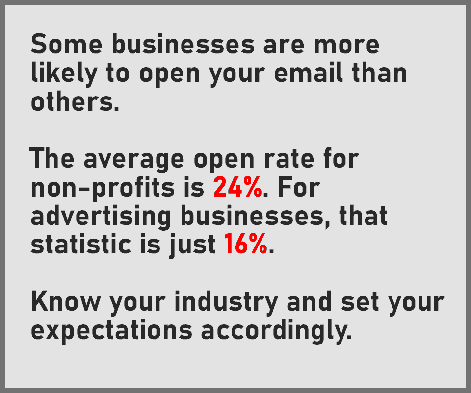 enterprise-sales-open-rates.png