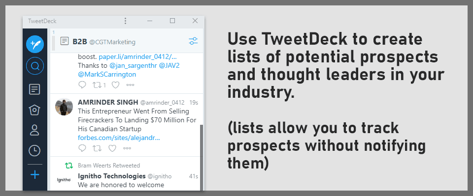 enterprise-sales-tweetdeck.png