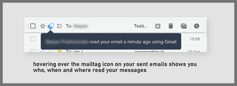 gmail-read-receipt-mailtag.png