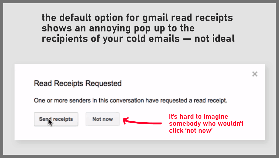 gmail-read-receipts-default-popup-1.png
